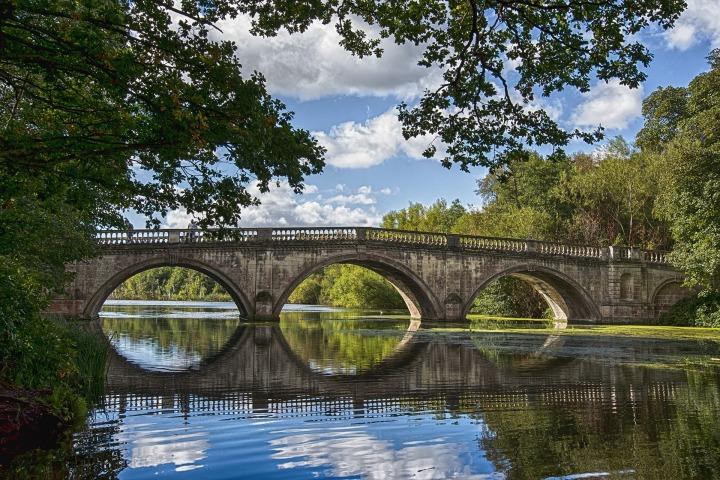 stone-bridge-1717095_1920